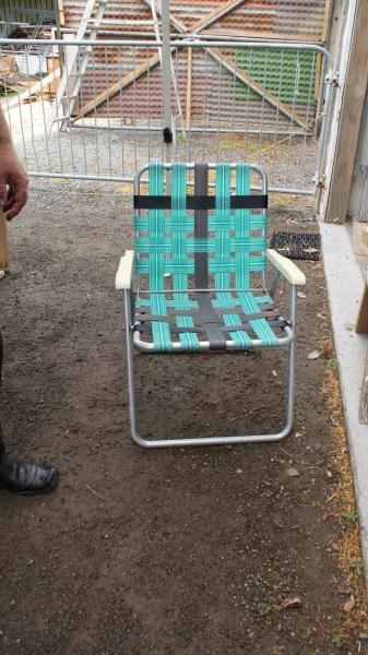 chair-repair.jpg