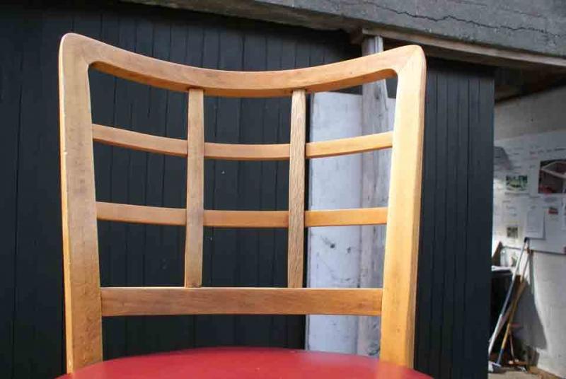 shaped-chair.jpg