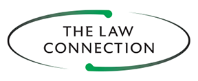 The Law Connection